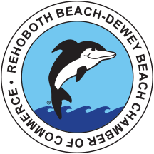 Rehoboth Beach & Dewel Beach Chamber of Commerce
