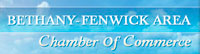 Bethany Fenwick Chamber of Commerce