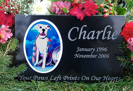 unique-engraved-granite-charlie